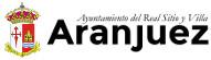 Escudo Servicio de Orientación a la persona emprendedora del Ayuntamiento de Aranjuez